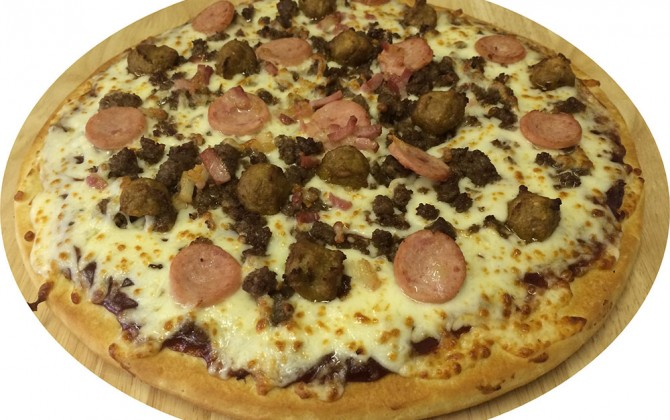 buffalo-bill-pizza