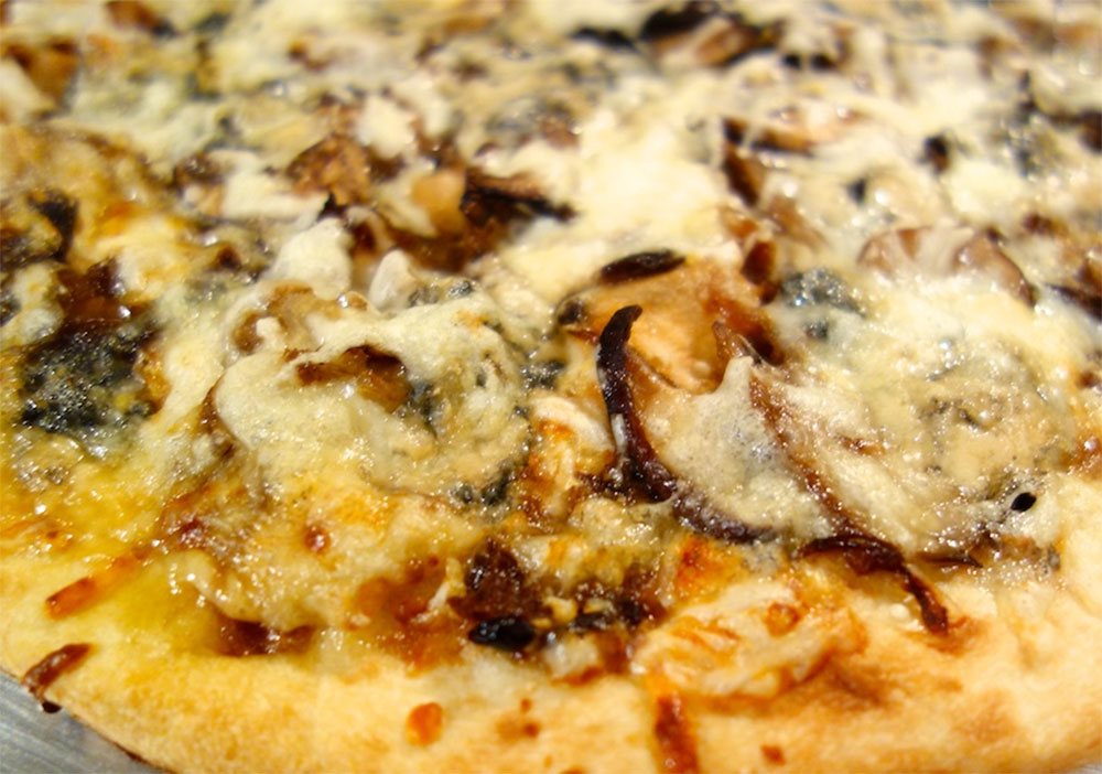 california chicken home pizza california chicken a californian treat ...