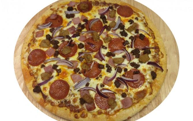 carnivore-pizza