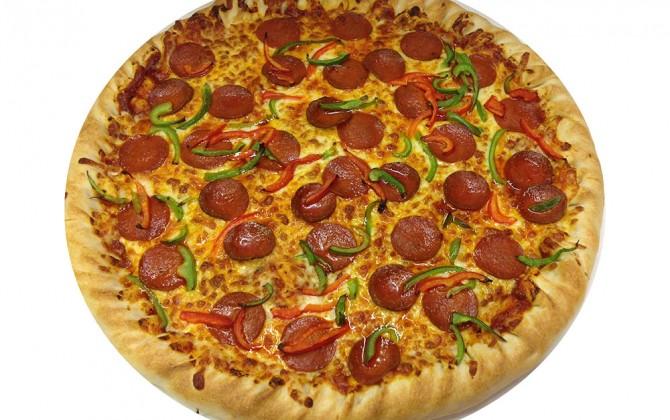pepperoni-plus-pizza