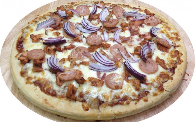 smokey-joe-pizza