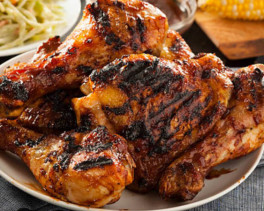 peri-peri-chicken