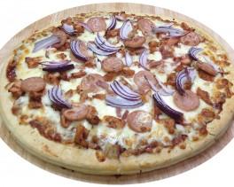 smokey-joe-pizza