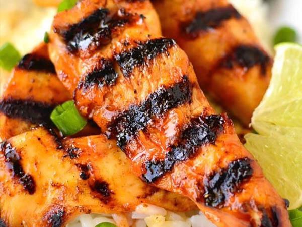 peri-peri-chicken-strips
